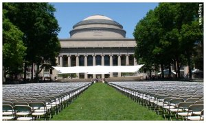 Day2 -MIT-Commencement